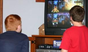 Cómo Controlar El Consumo De Televisión Y Ocio Digital En Menores
