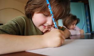 El 50% De Los Menores Que Necesitan Gafas No Las Usa Por Desconocimiento De Sus Padres