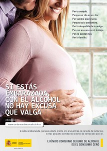 Embarazo-alcohol