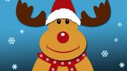 Villancicos En Inglés Para Aprender En Navidad