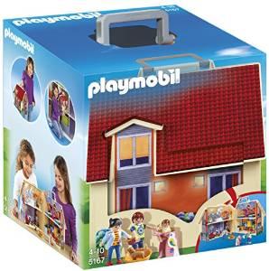 Muñecos Mas Vendidos En Navidad 2015. Playmobil Casa De Muñecas