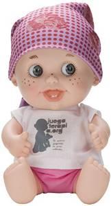 Muñecos Mas Vendidos En Navidad 2015. Muñeco Baby Pelon