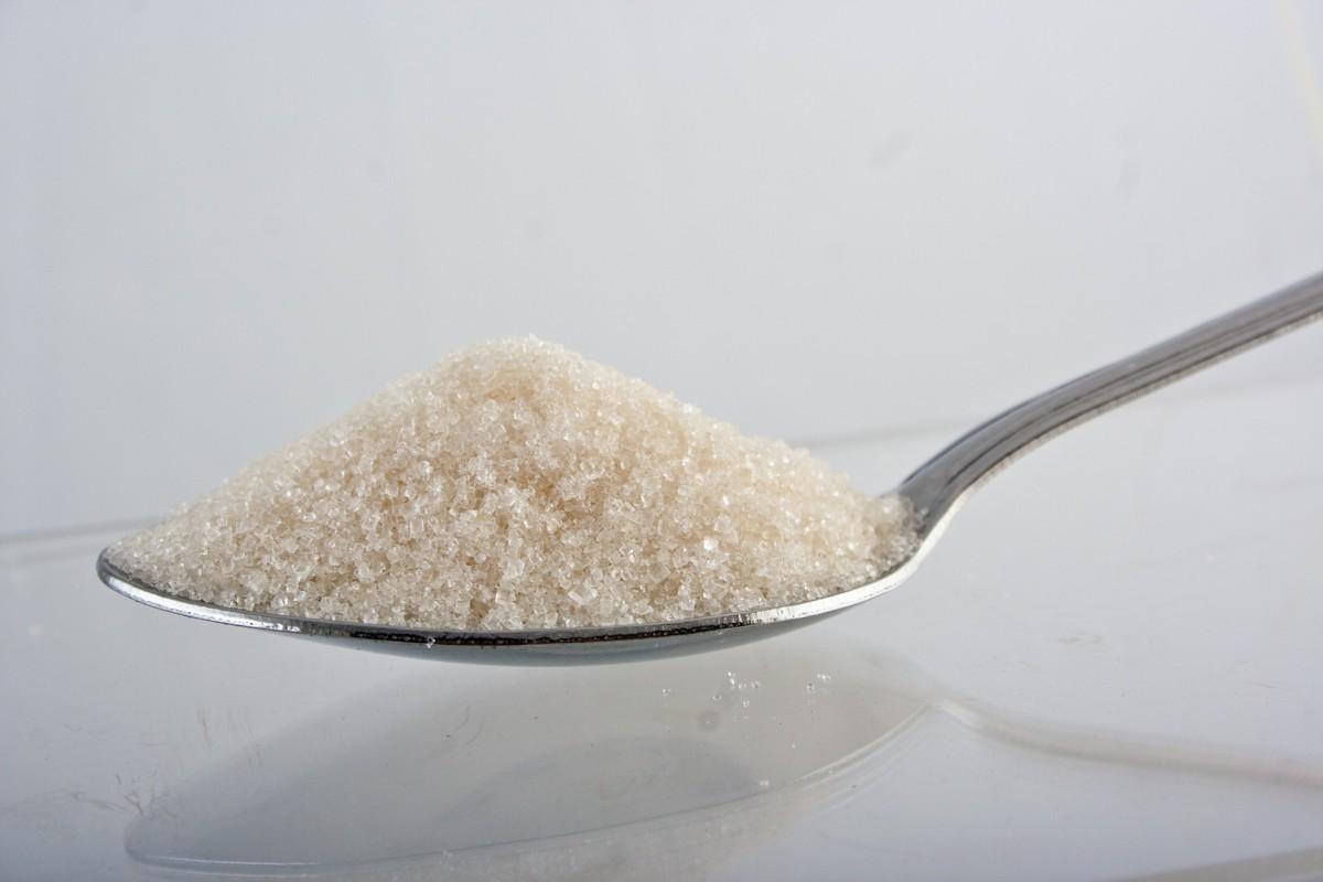 Azúcar Pixabay