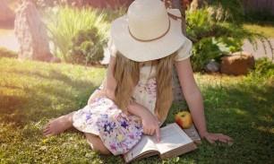 La Importancia De La Lectura Para Favorecer El Desarrollo  Cognitivo Desde La Infancia