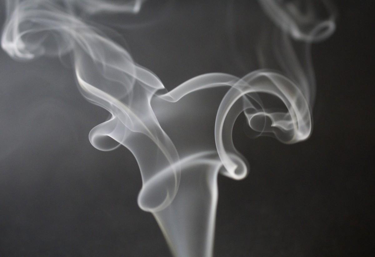 Smoke 933237 1920