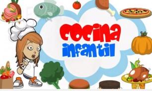 Deliciosa Receta De Torrijas Para Niños