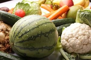 Vegetales-pixabay