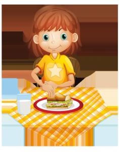 comer_bocadillo