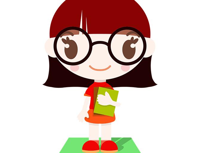 Gafas Pixabay