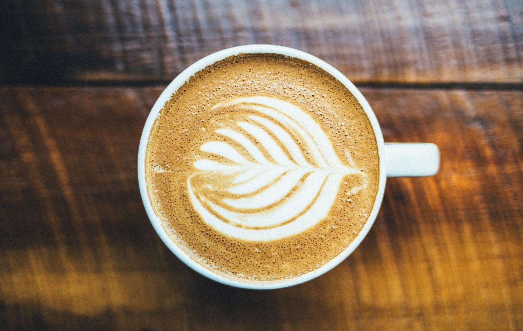 Coffee 983955 1920