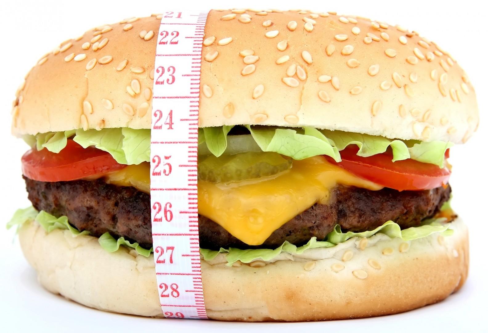 Appetite 1239200 1920