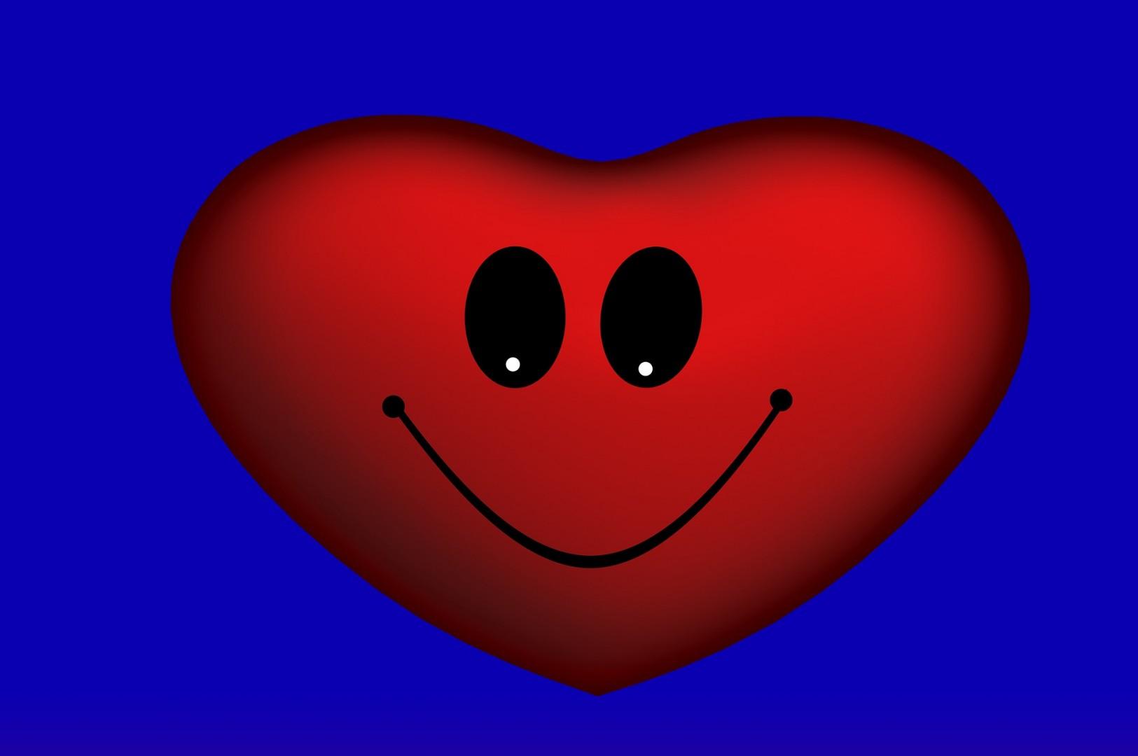 Heart 678954 1920