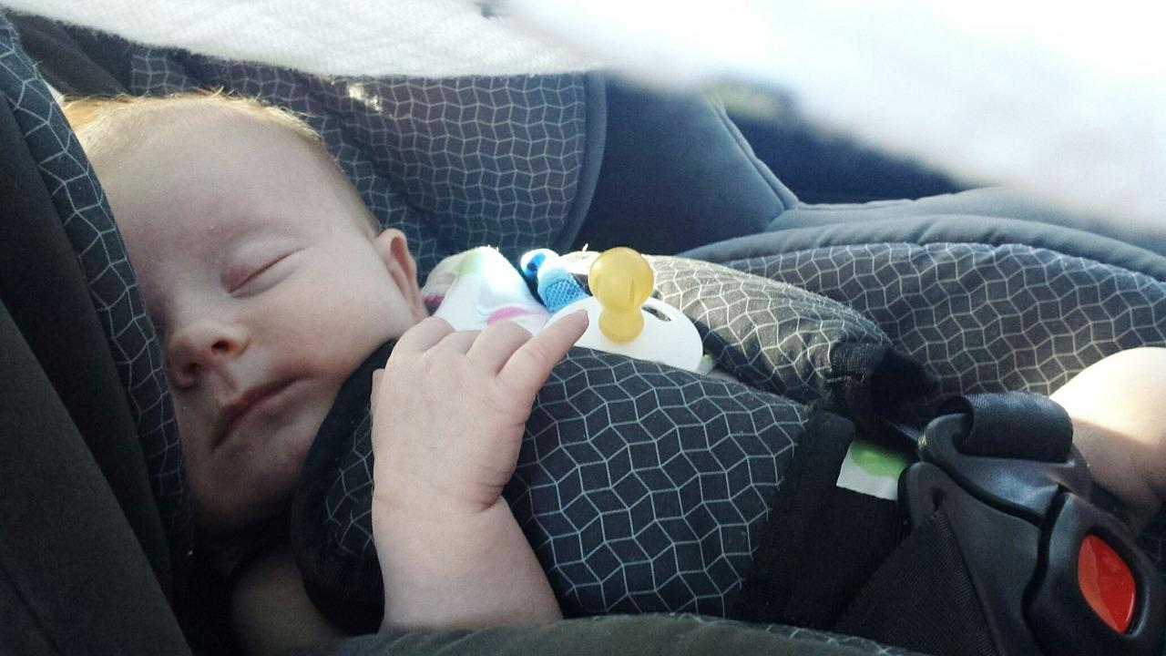 Baby 617411 1280