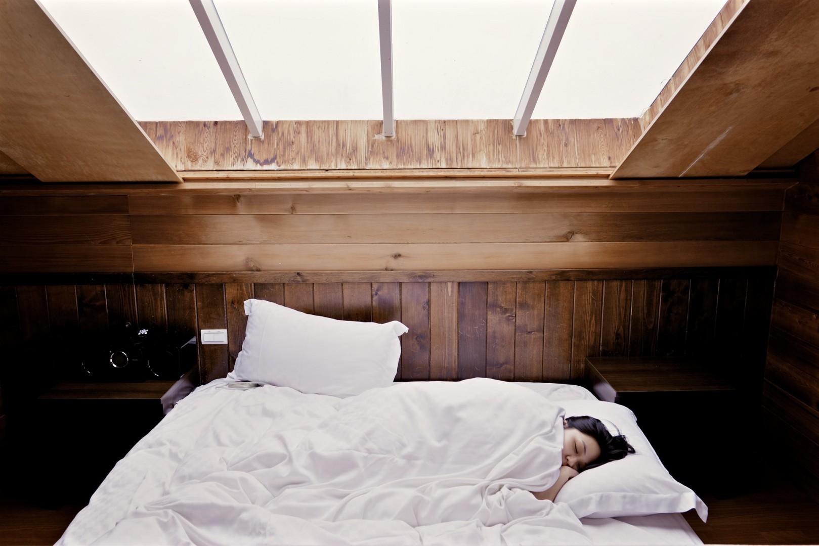 Sleep 1209288 1920(1)
