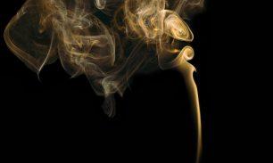 Reducir El Tabaquismo Y La Hipertensión Evitará Millones De Muertes En El Mundo