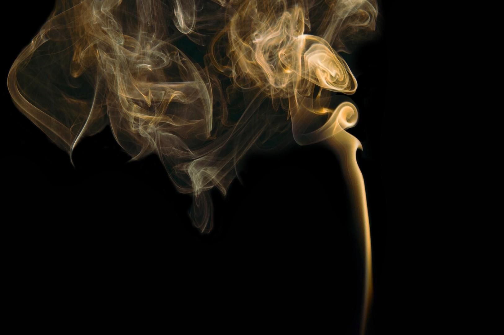 Smoke 731152 1920