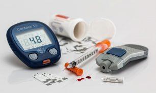 La Calidad Del Sueño En Niños Diabéticos