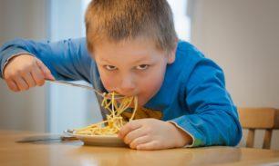 Los Niños Alérgicos A Alimentos Deben Alertar De Su Patología En La Vuelta Al Colegio