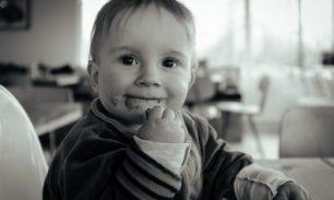 La Alergia A Los Alimentos Afecta A Un 8% De Los Niños