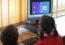 El Uso Excesivo De Los Videojuegos En La Infancia