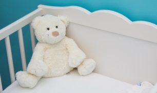 19 Recomendaciones Para Que El Sueño De Los Bebés Sea Más Seguro