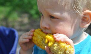 Vivir La Infancia Siendo Celíaco