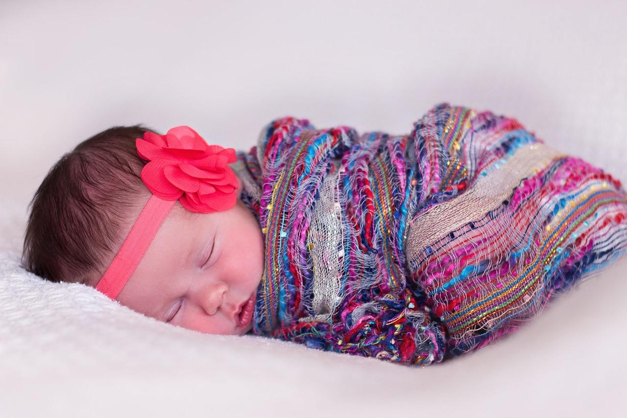 Newborn 1362148 1280