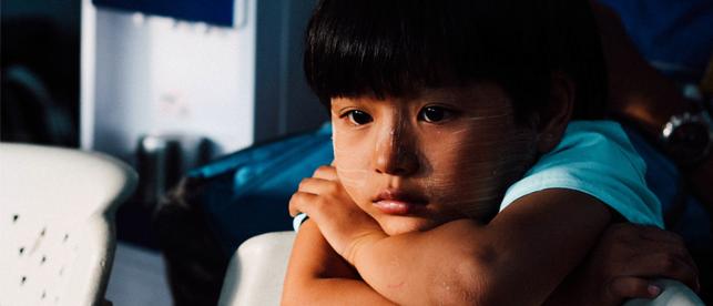 Las Claves De La Meningitis En Los Niños