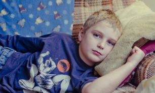 Bronquiolitis Y Diarreas Se Convierten En Las Causas Más Frecuentes De Ingreso Hospitalario Infantil