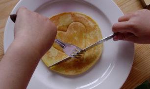 La Dieta Y El Rendimiento Escolar