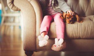 Sedentarismo Infantil Ya Una Epidemia